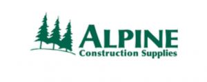 Alpine Construction Supplies